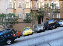 parking-accidents-san-francisco